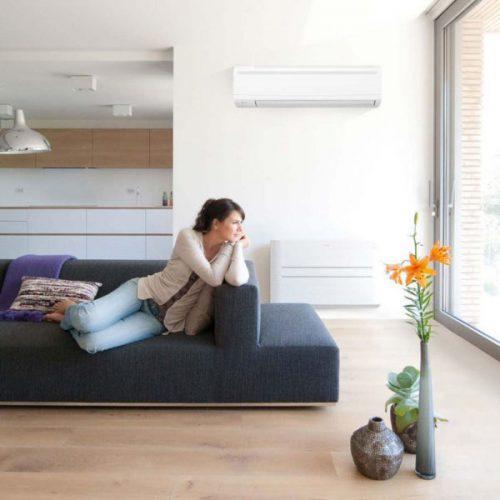 daikin-home-air-conditioning-600x600
